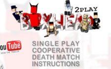 Boxhead 2 play