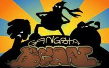 Gangsta bean unblocked