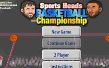 sportsheads basketball championship