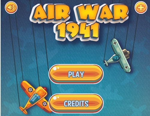 Awesome Planes - Unblocked Games 77 At School