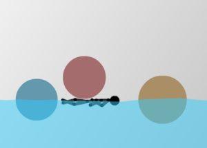 water ragdoll 1
