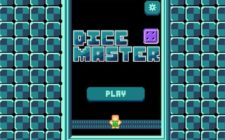 dice master