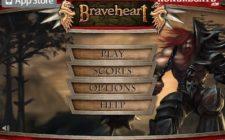 bravehearth