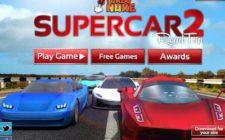 super cars 2