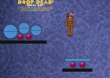 Drop Dead - Final Cut
