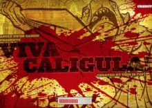 Viva Caligula