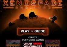 XenoSpace Survivor