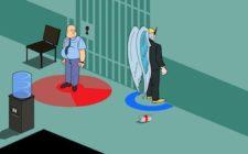 jailbm