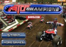 ATV Champions