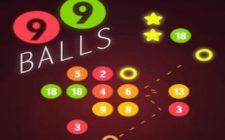 99 ball