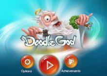 Doodle God Ultimate Edition