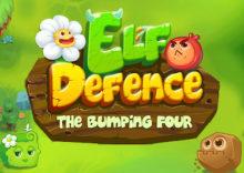 ELF Defense