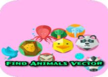 Find Animals (Version 5)