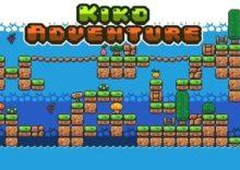 Kiko Adventure
