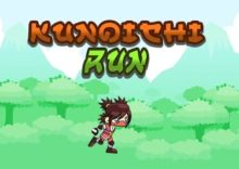 Kunoitchi Run