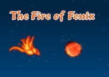 The Fire of Fenix