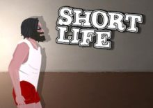 Short Life (Save the Life)