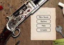 Dead Zed (HTML 5 Version)
