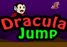Dracula Jump (Just Jump)