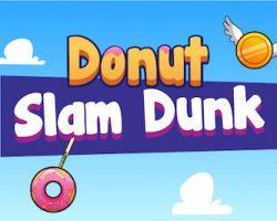 Donut Drink