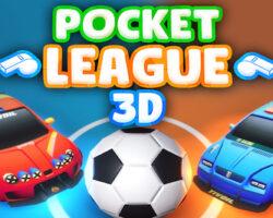 Pocket League